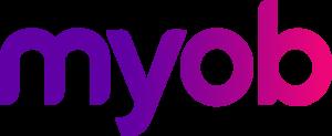 MYOB_logo_RGB+(2).png