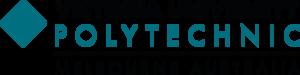 VUPoly_Logo_Horizontal_Corp_International_CMYK-(1)-(1).png