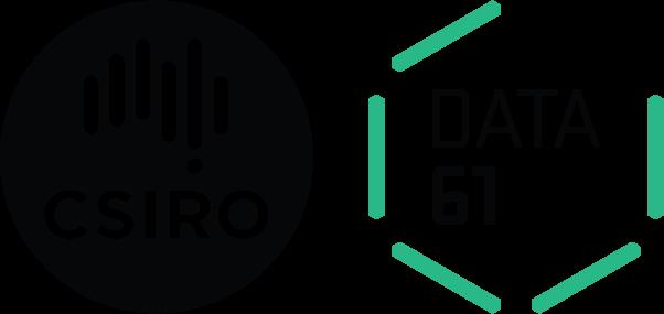 Data61 Csiro
