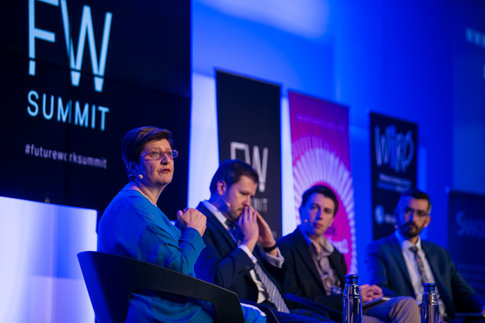 FW Summit Sydney 2018_NS_IMG_076.jpg
