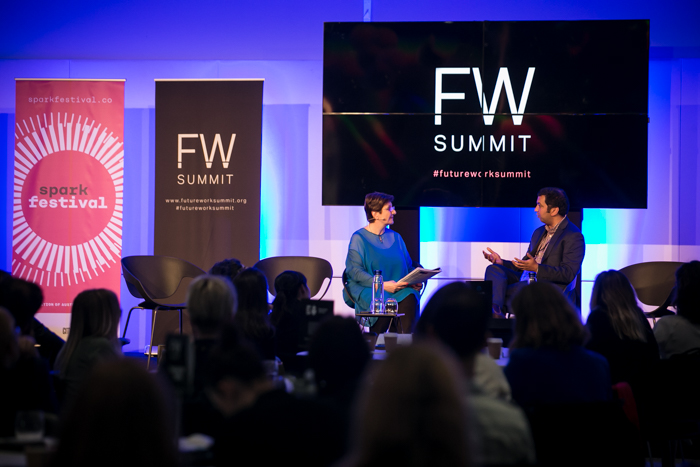FW Summit Sydney 2018_NS_IMG_239.jpg