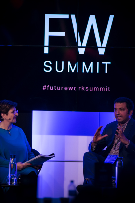 FW Summit Sydney 2018_NS_IMG_241.jpg