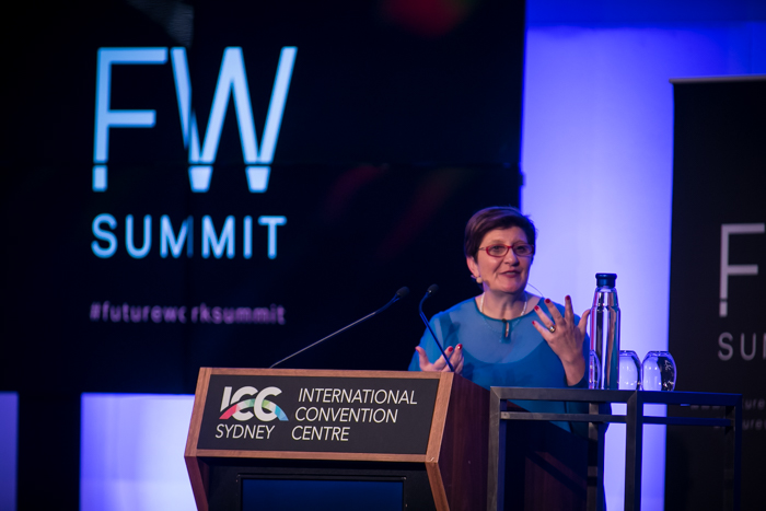 FW Summit Sydney 2018_NS_IMG_329.jpg
