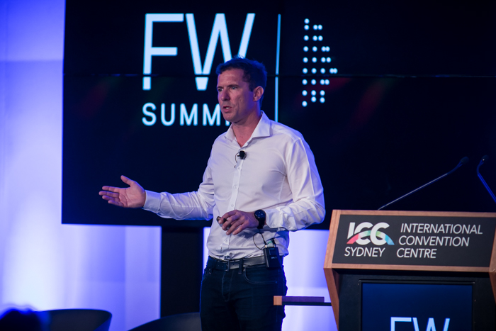 FW Summit Sydney 2018_NS_IMG_062.jpg