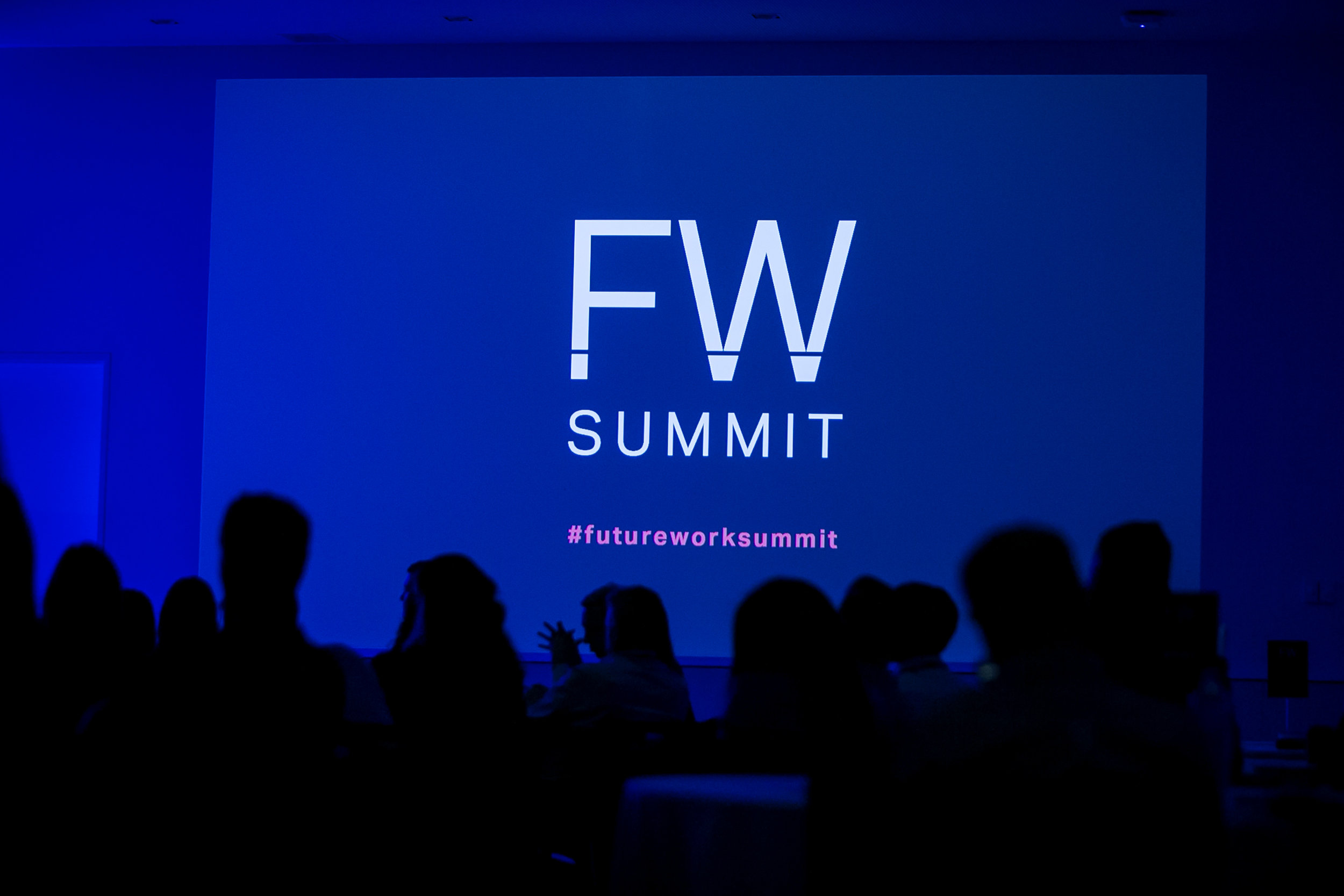 FW Summit Sydney 2018_NS_IMG_110 (2).jpg