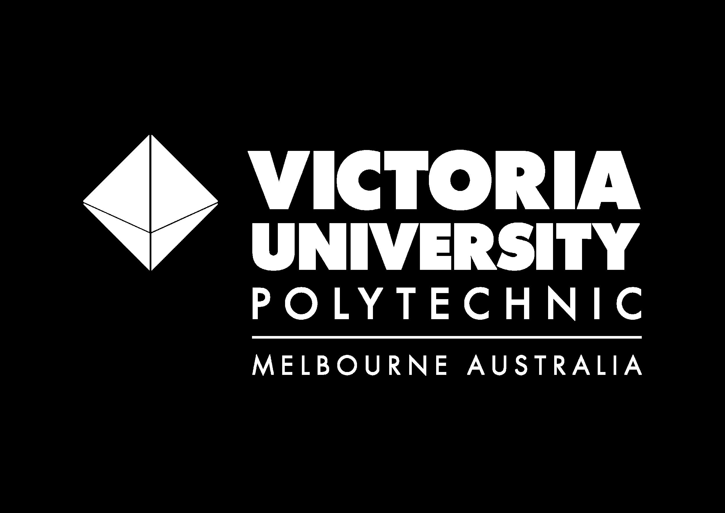 Victoria University Polytechnic