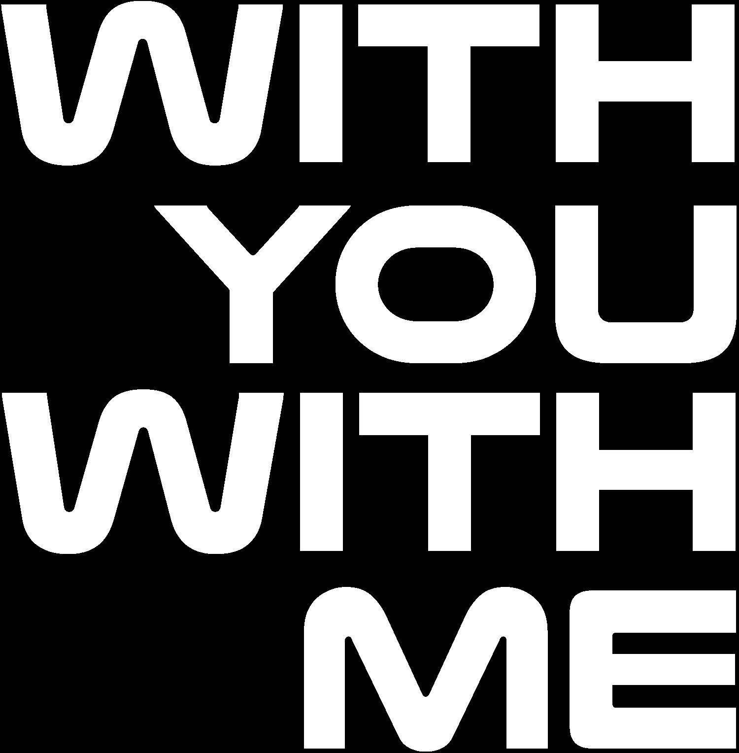 wywm_white.png