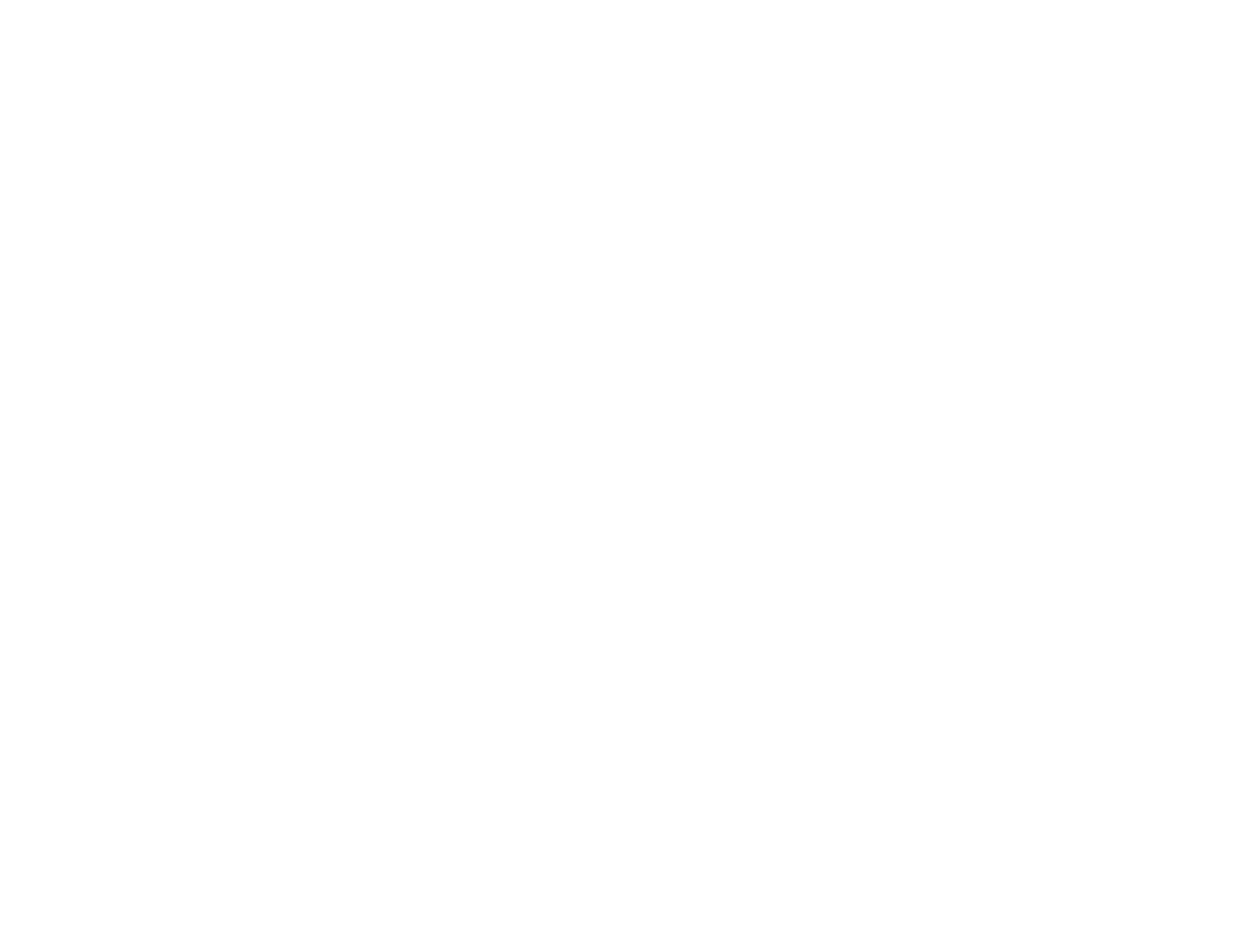 wellteq_white.png