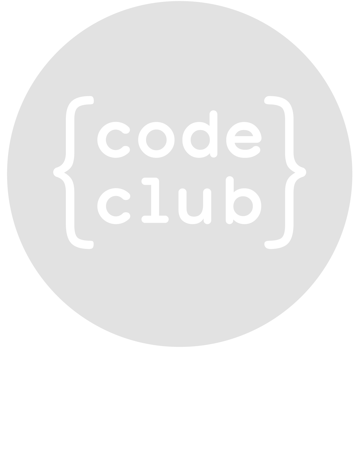 COdeClub_white.png