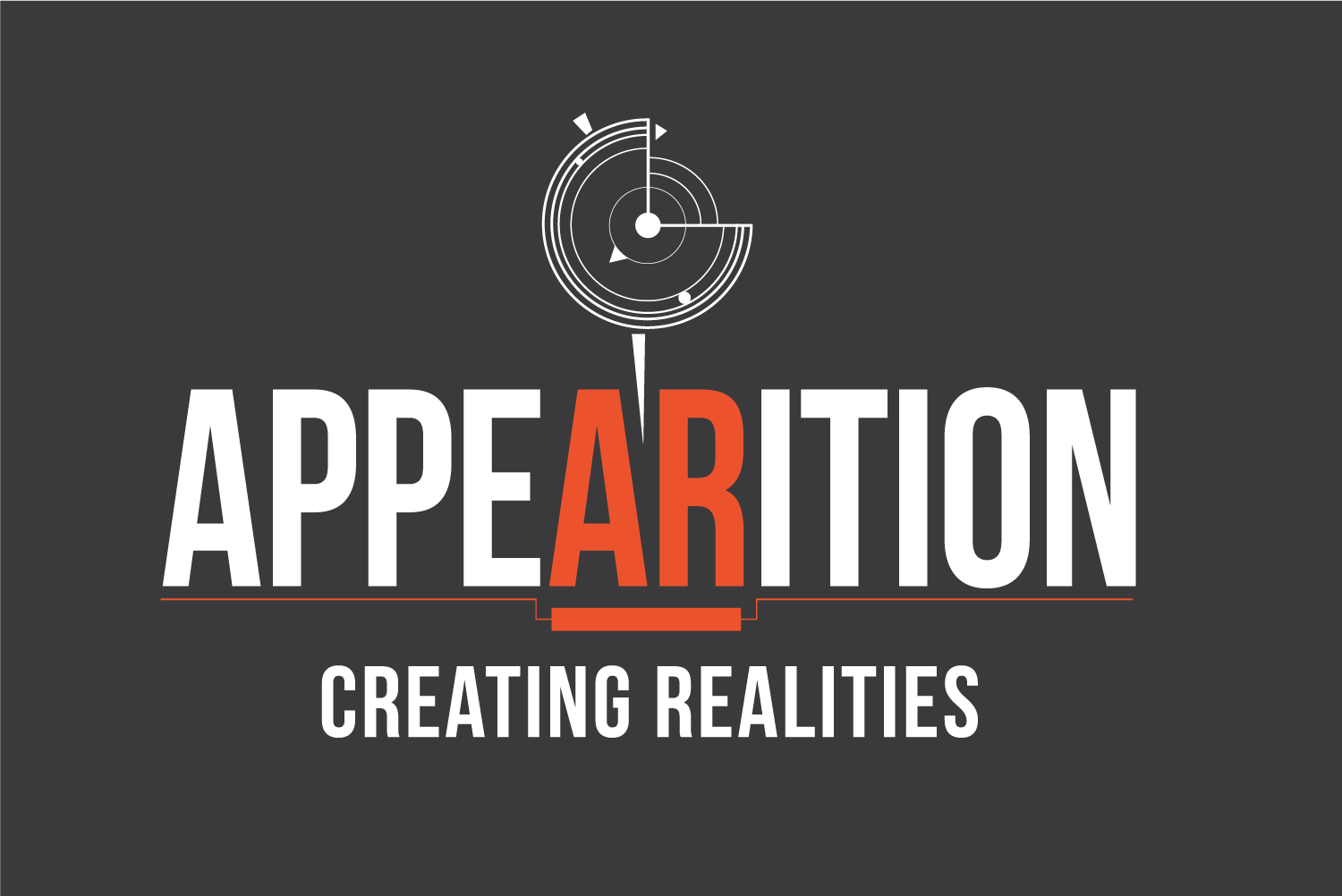 Appearition