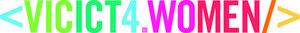 VICT4W_Logo_300dpi.jpg