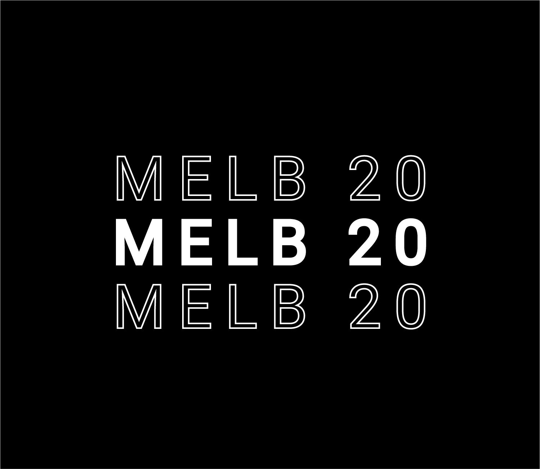 Melbourne20.png