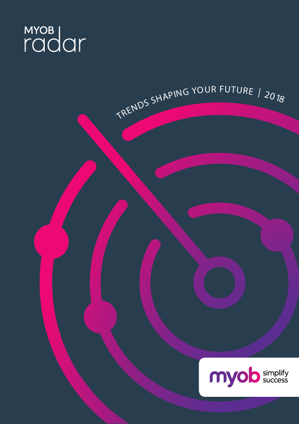 MYOB-Radar-Report---Trends-Shaping-Your-Future-2018.png