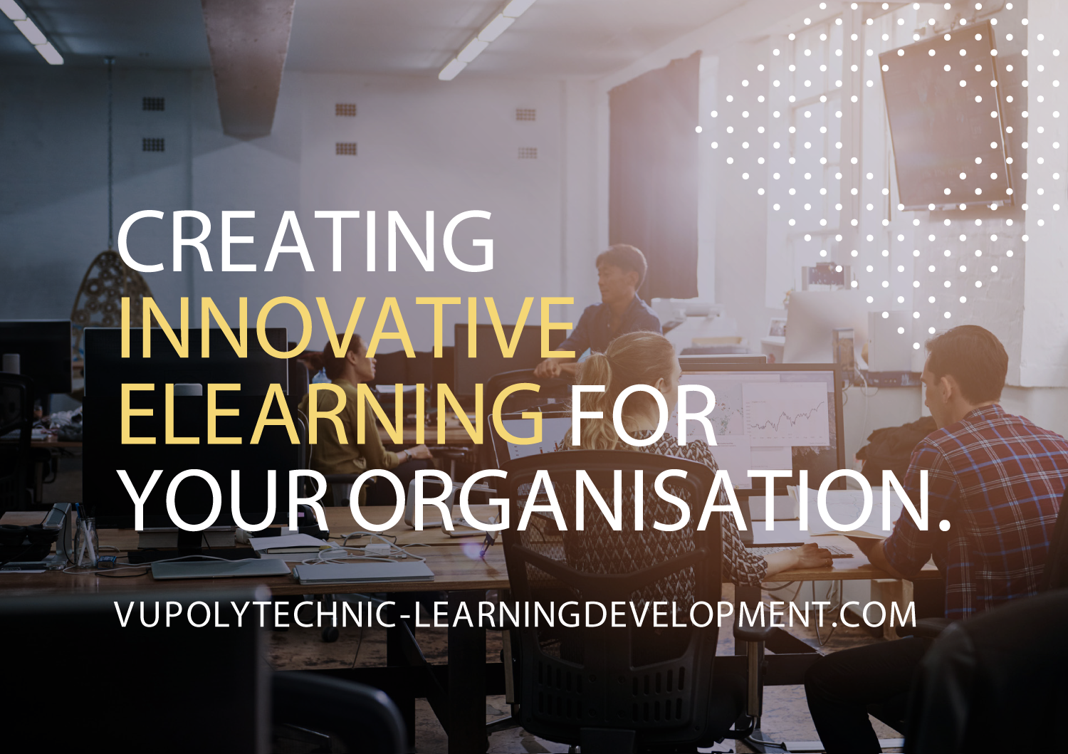 VUP_Learning-Development-Flyer.png