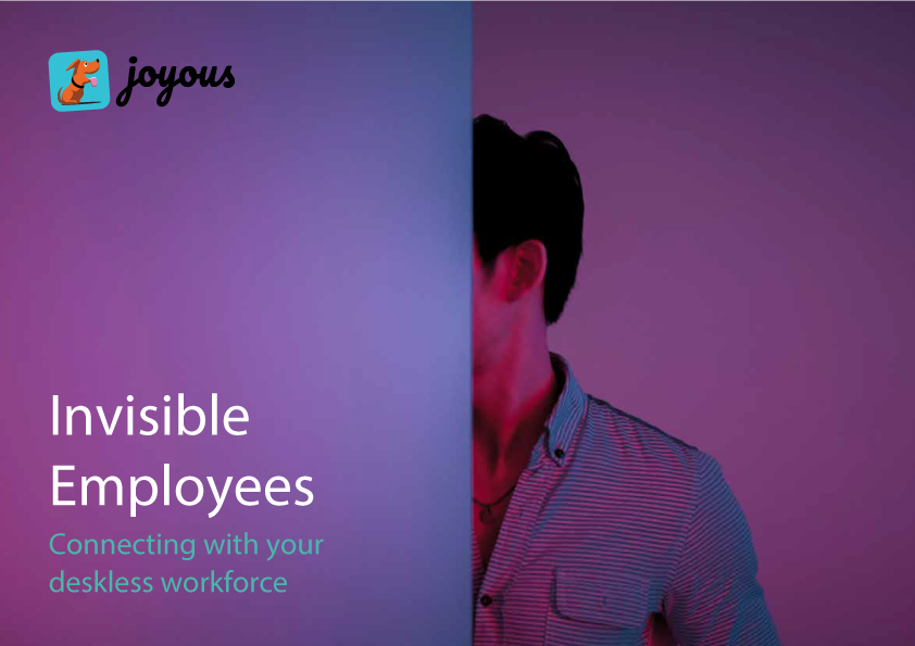 Joyous---EBook---Engaging-Invisible-Employees---Future-Work.png