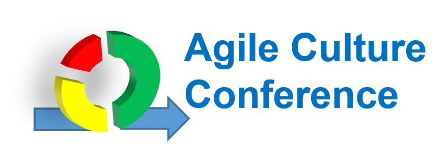 Agile Culture Conference