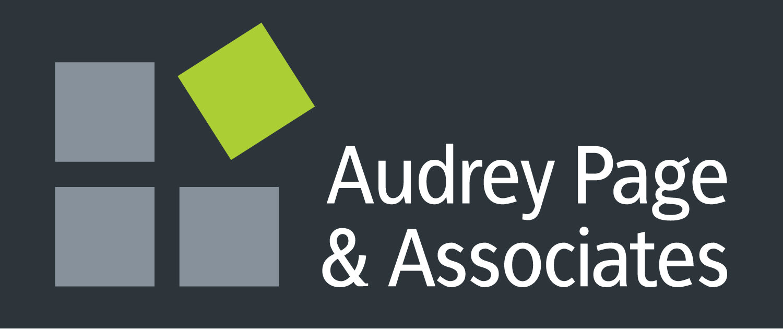 APA---Landscape-logo-(RGB)-Rev-(1).jpg