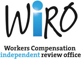 WIRO-Logo-Compensation-Lawyer.png