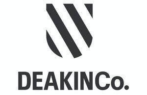 DeakinCo_Primary+Brandmark_CMYK+(1).jpg