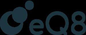 eQ8-Logo-Dark-Grey-(1).png