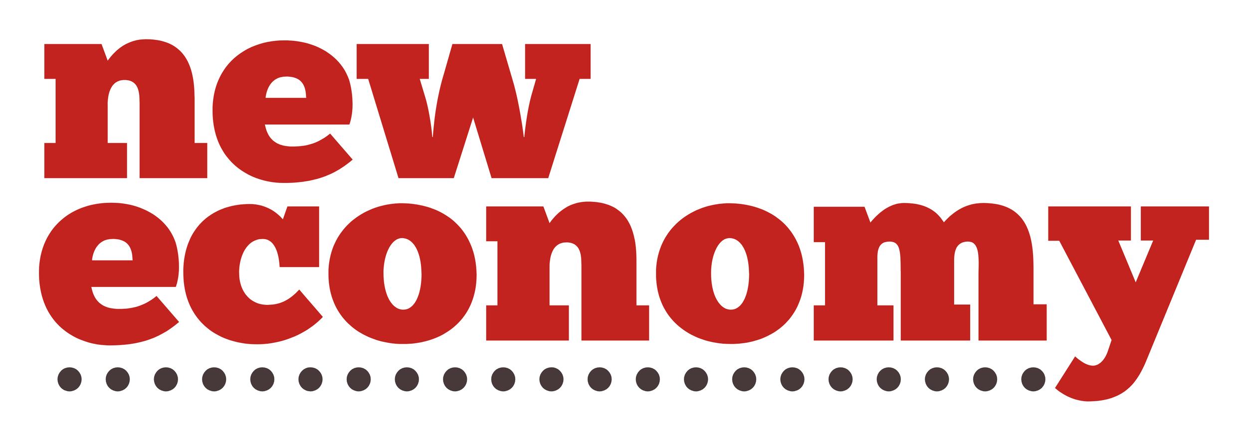 1905 - new economy logo - white background (1).png