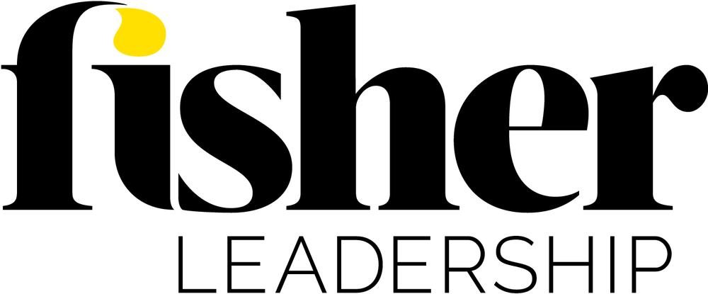Fisher-Leadership-Logo_CMYK (1).png