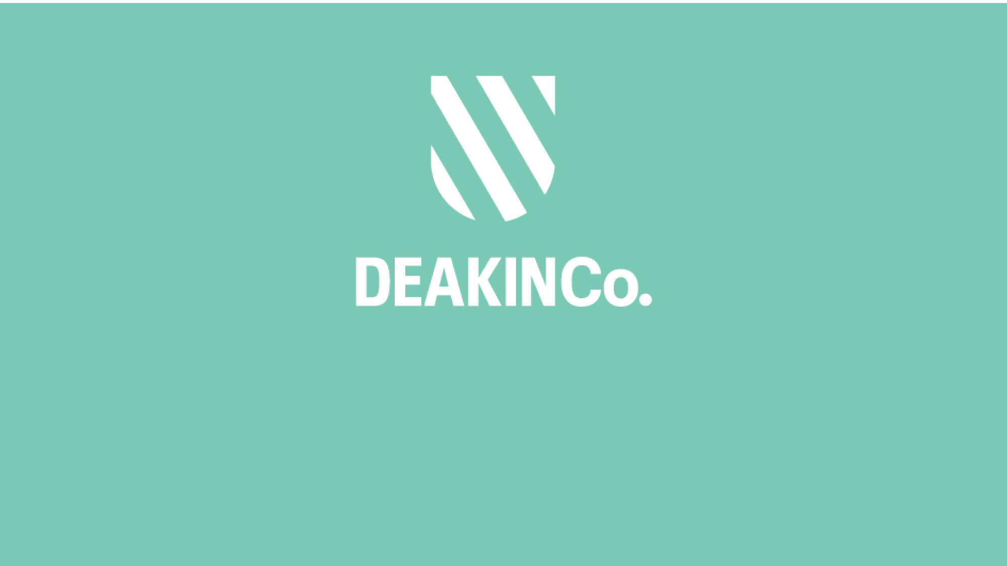 "11.10am | Panel Powered by DeakinCo. ""The Future of Work is happening now - live case studies from the market"" - MAIN STAGE"