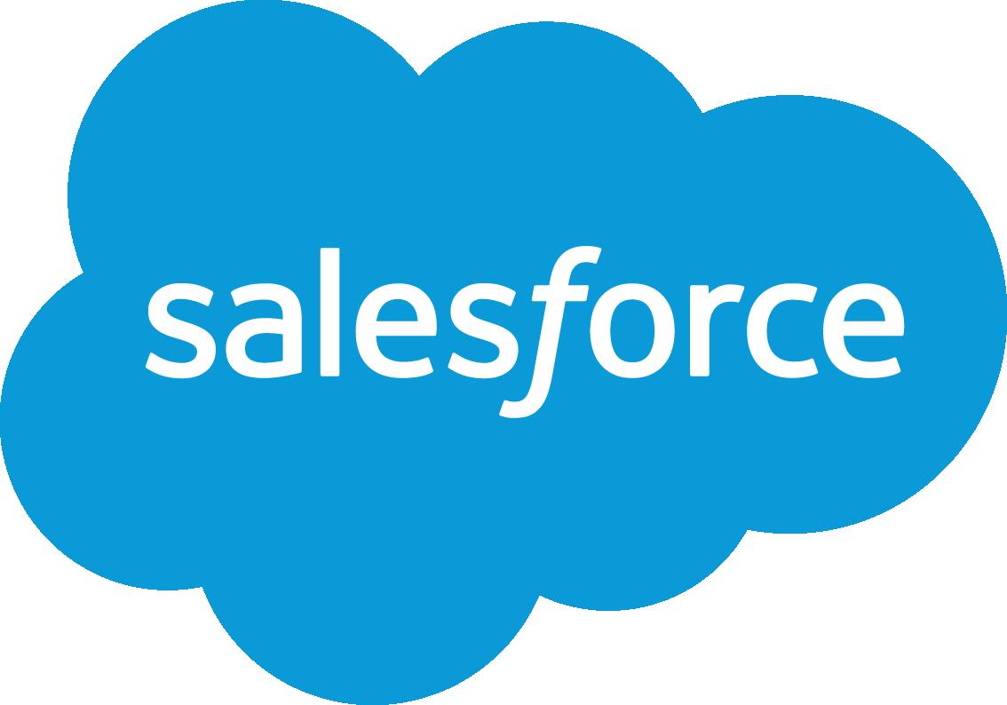 Salesforce_Logo_RGB_8_13_14 (1).png