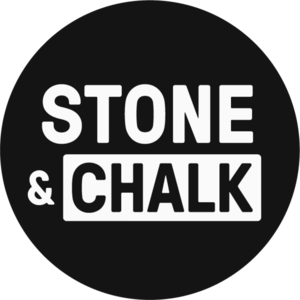 SC-Logo_Primary_Stone-1131589205 (2).png