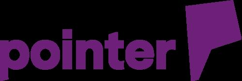 pointer-wordmark-purple-master-RGB (2).png