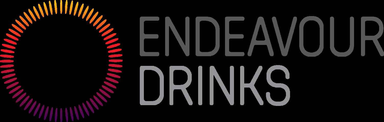 Endeavour Drinks