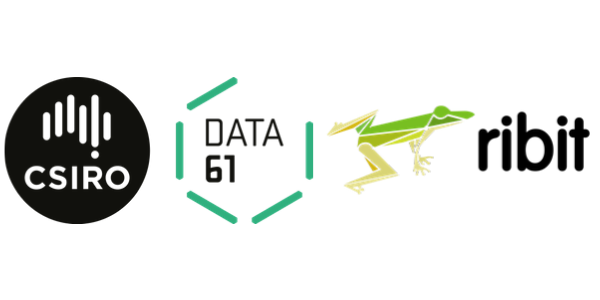 CSIRO D61 Ribit logo.png