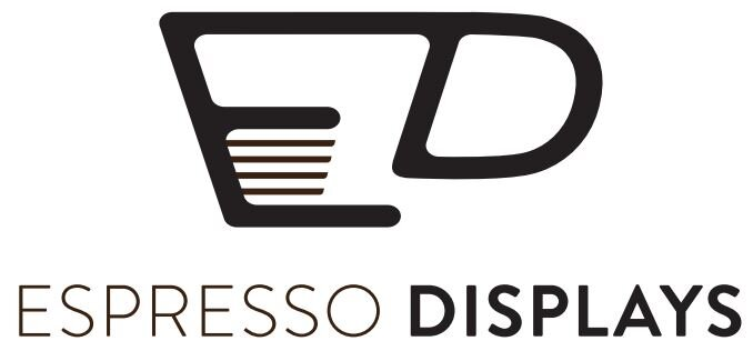 Espresso Displays Logo White.JPG