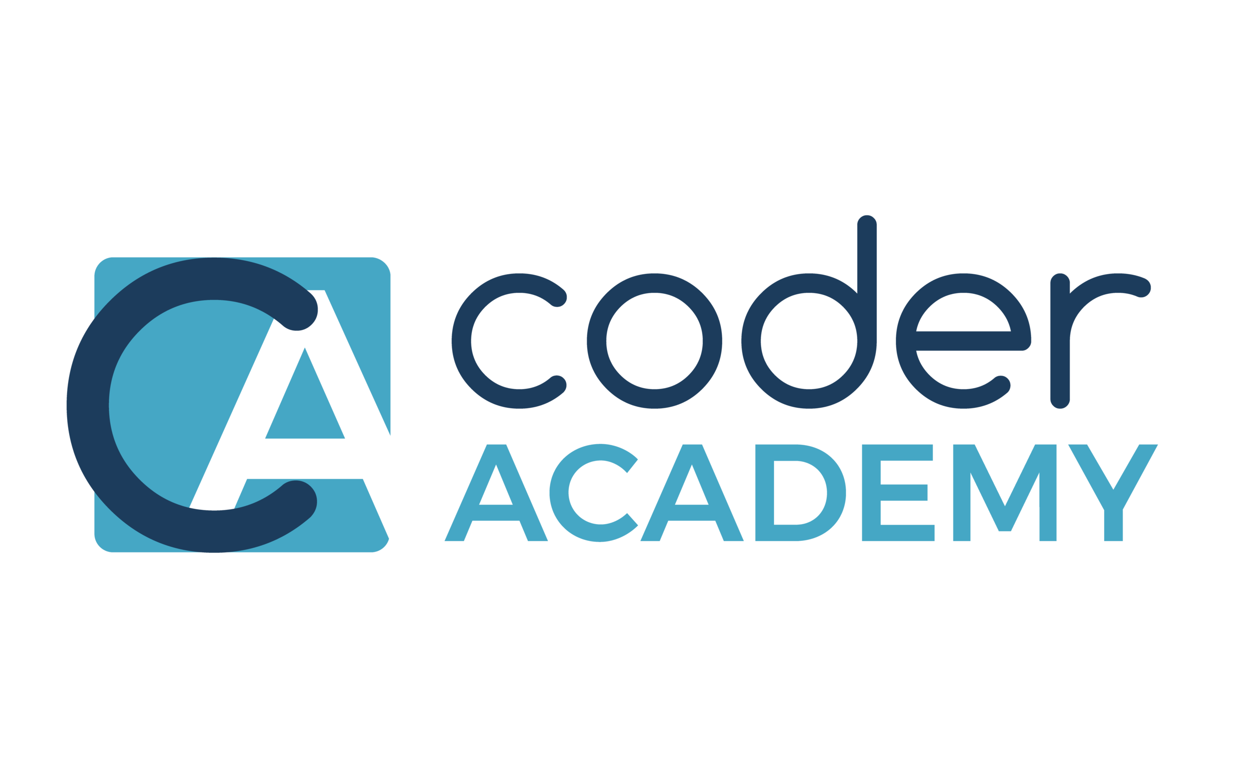Coder Academy-01.png