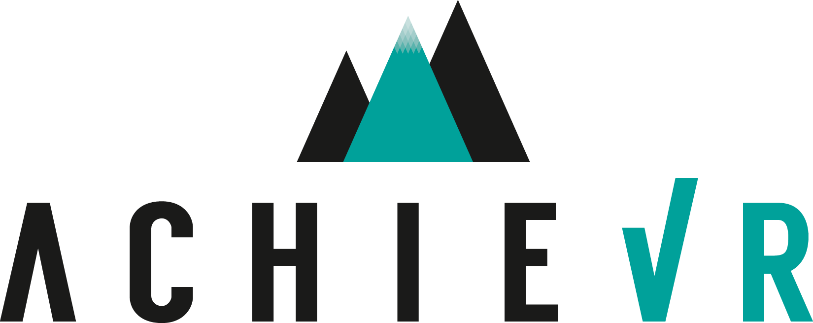 ACHIEVR_Logo_COL.png