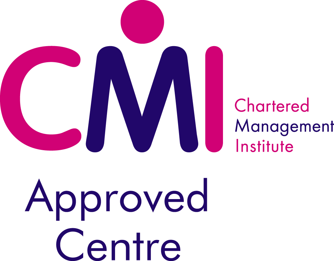 LOGO Full RGB CMI Approved Centre[1].png