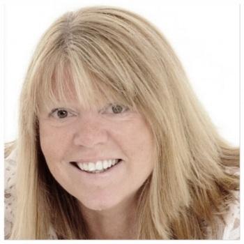 Yvonne Allan - Commercial DirectorB Ed (Hons) Education & Training