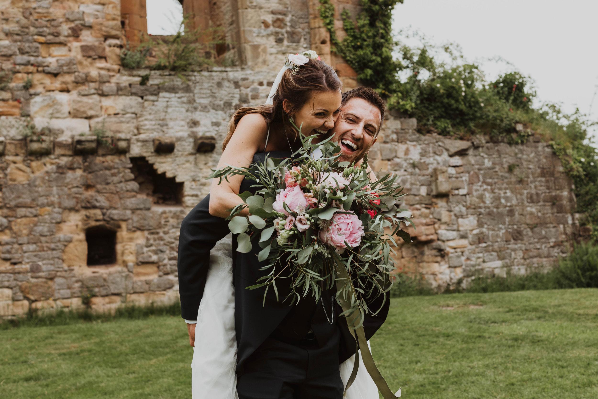 Hawarden Castle Pavillion Wedding -228.jpg
