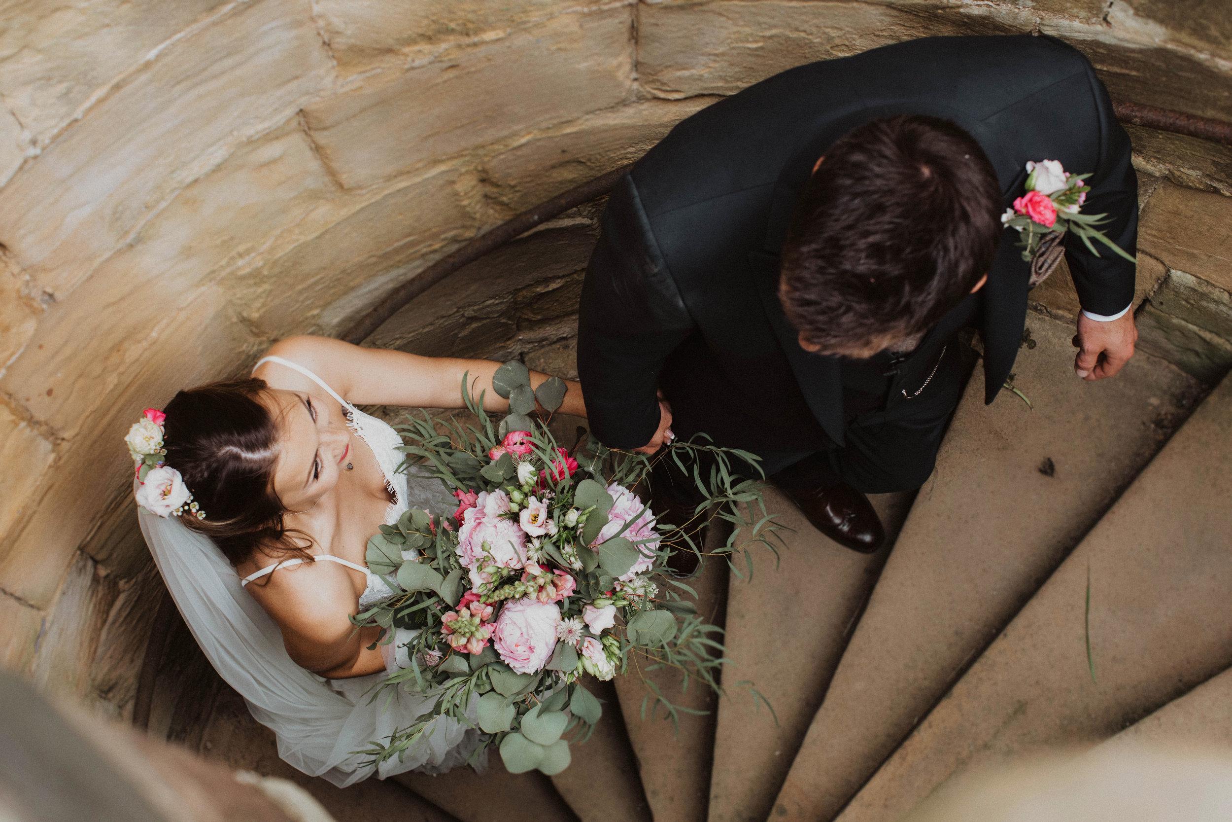 Hawarden Castle Pavillion Wedding -272.jpg