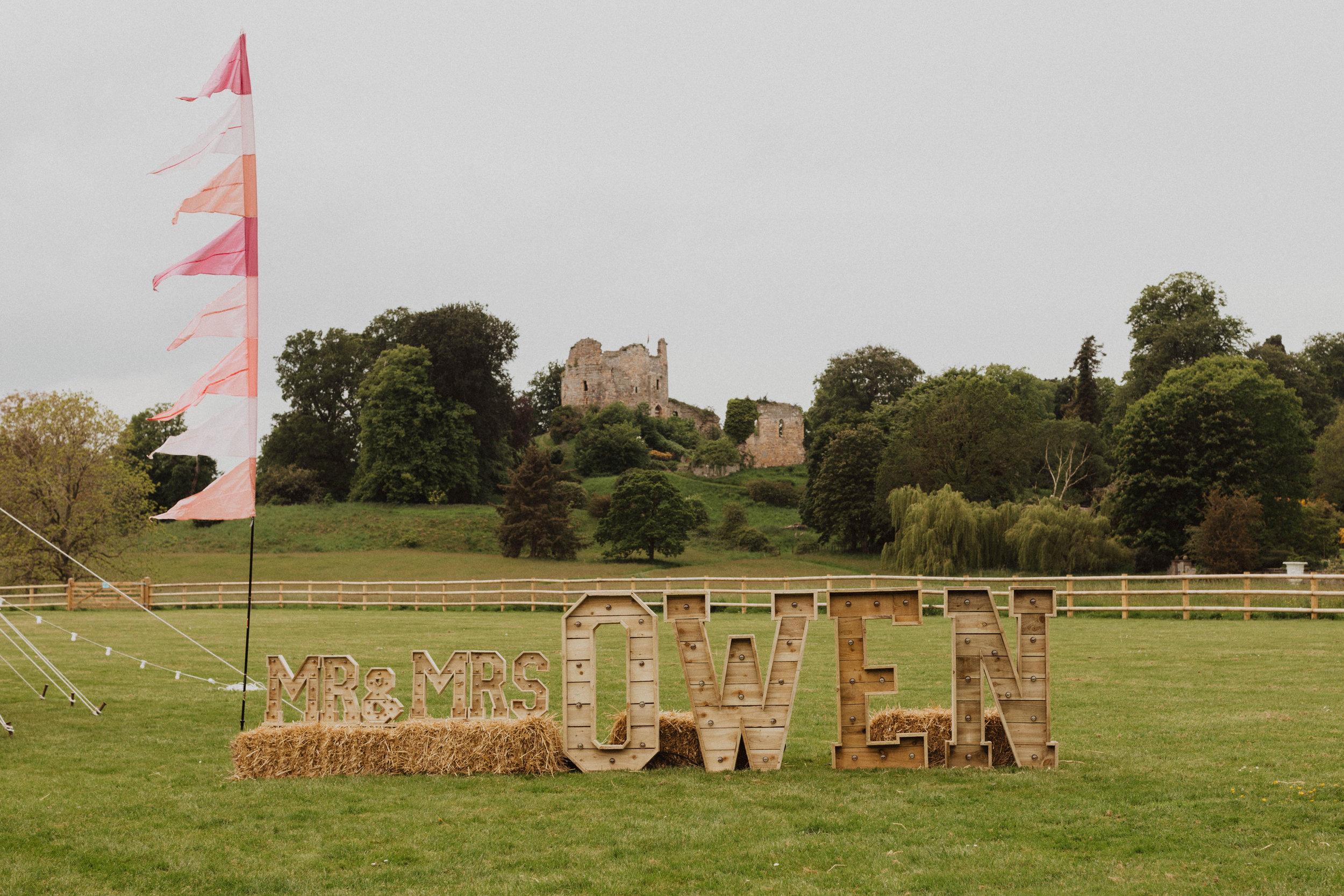 Hawarden Castle Pavillion Wedding -305.jpg