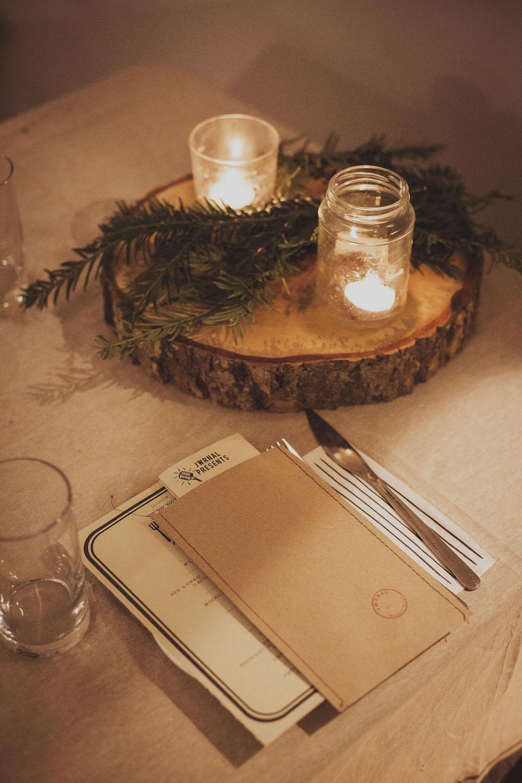 Jwrnal Feast by Heather Birnie.jpg