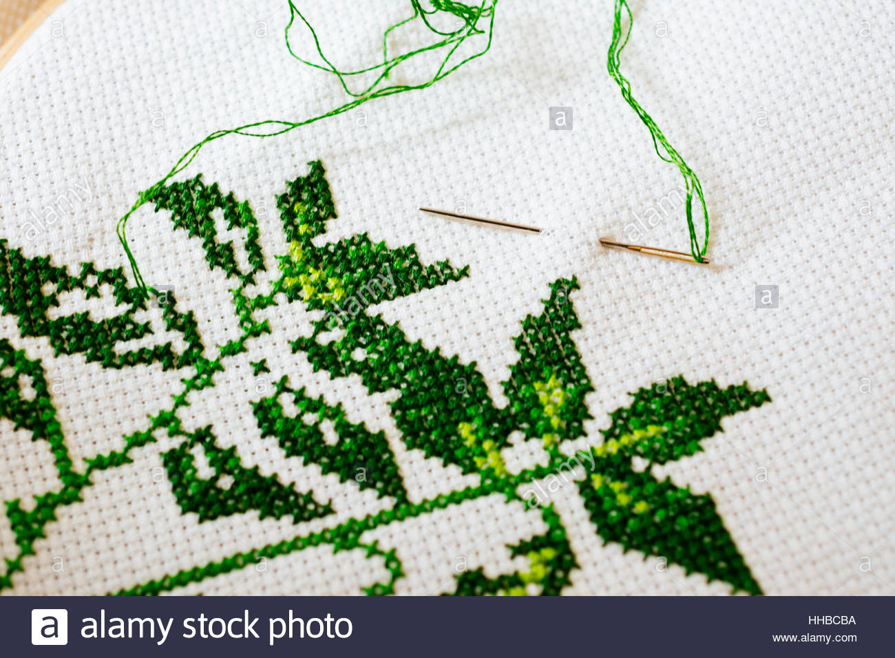 cross-stitch-is-a-popular-form-of-counted-thread-embroidery-in-which-HHBCBA.jpg