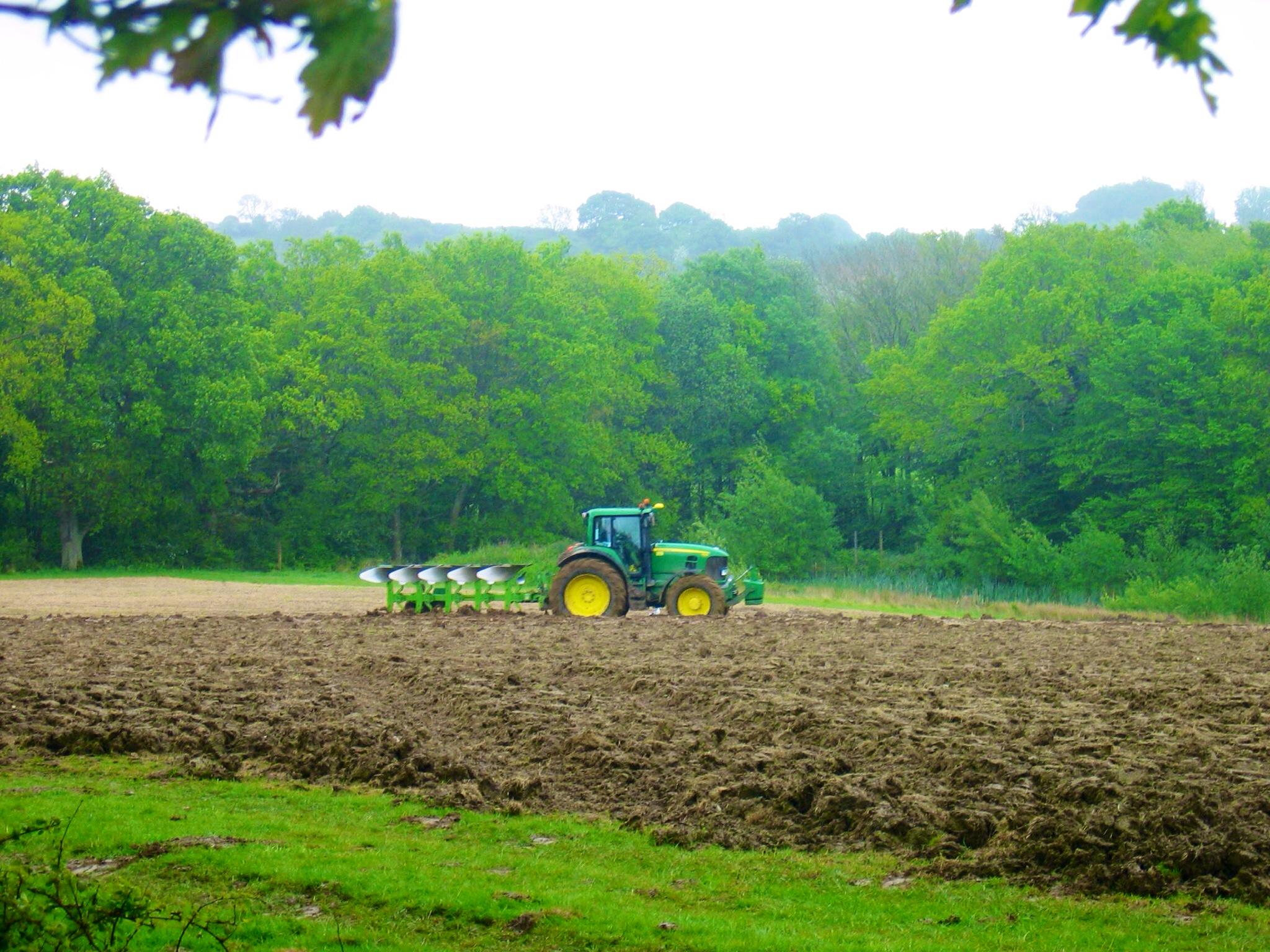plough.jpg