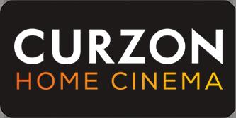 curzon_Layout 1.png
