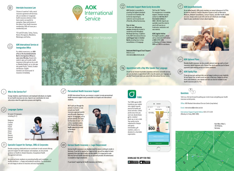 AOK Brochure.png