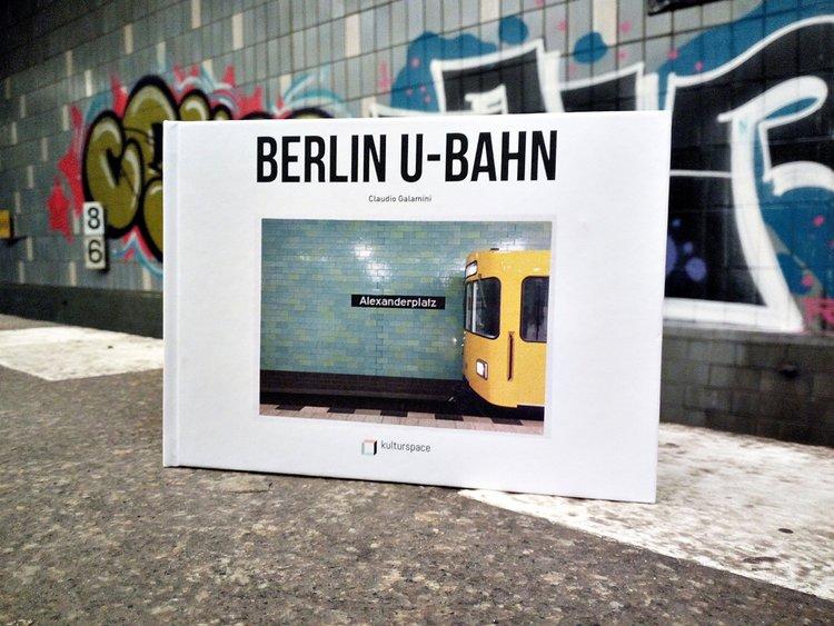 Berlin U-Bahn.jpg