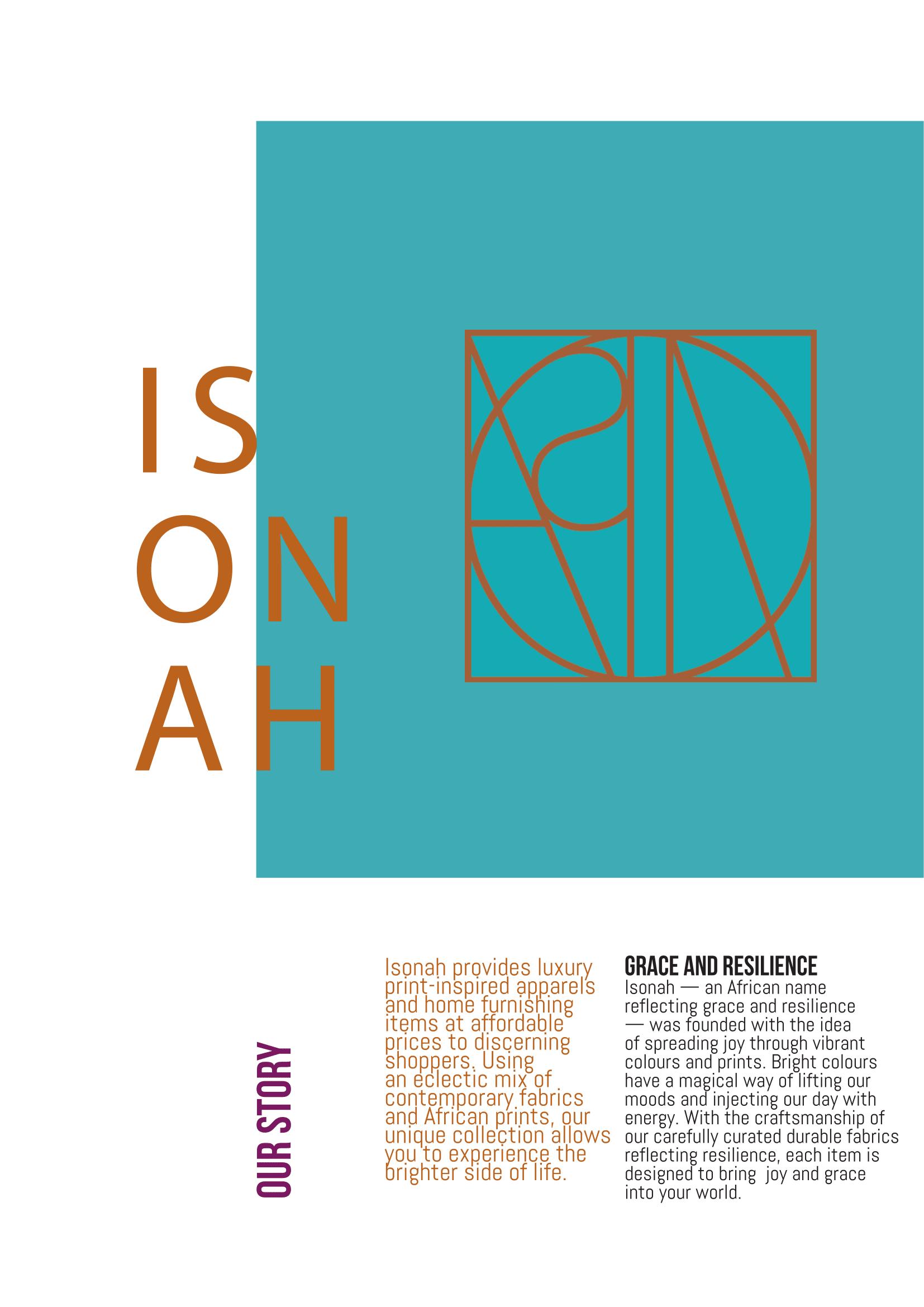 Isonah copy 1