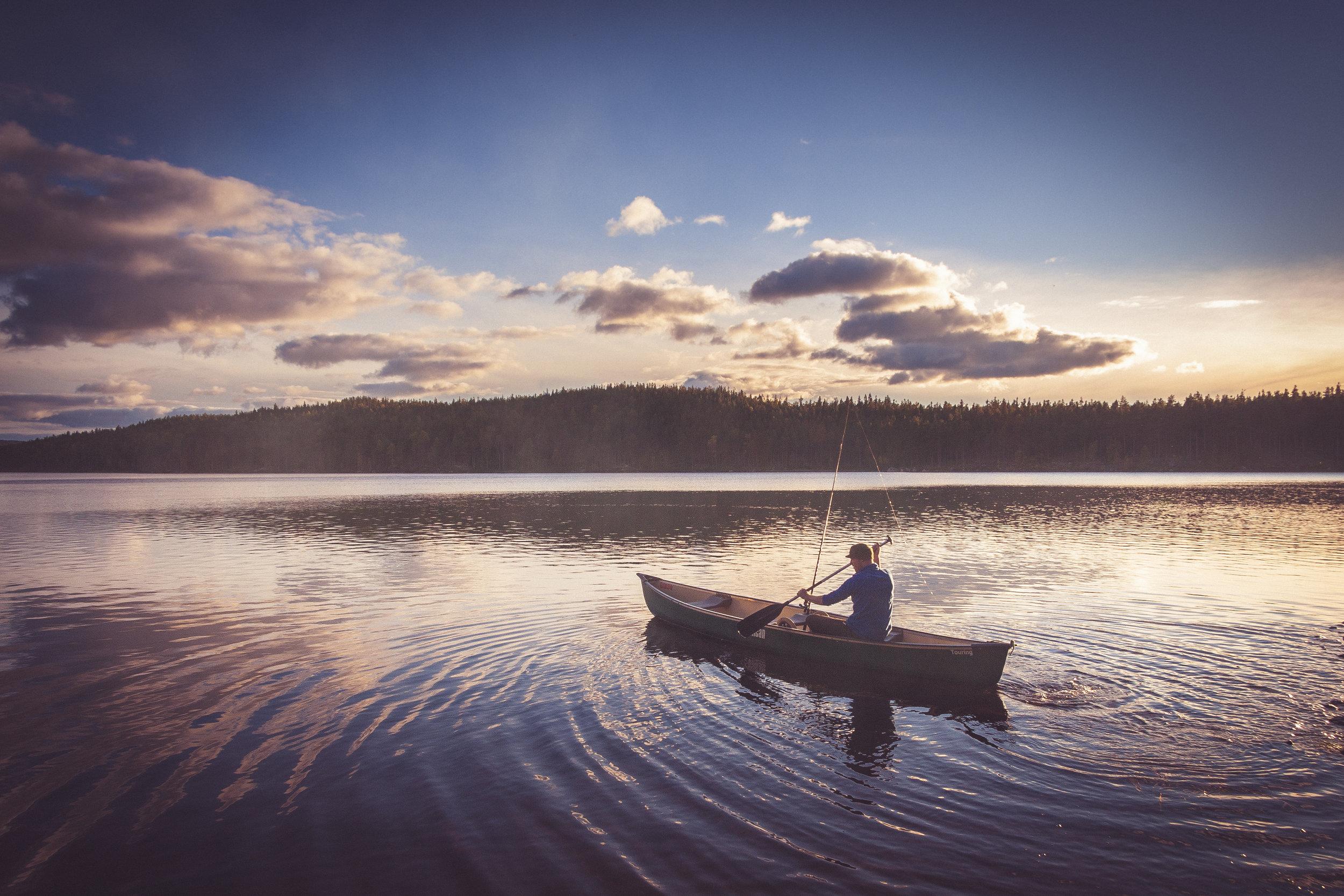 Man on a lake.jpg