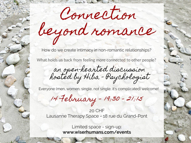 Connection+Beyond+Romance.jpg