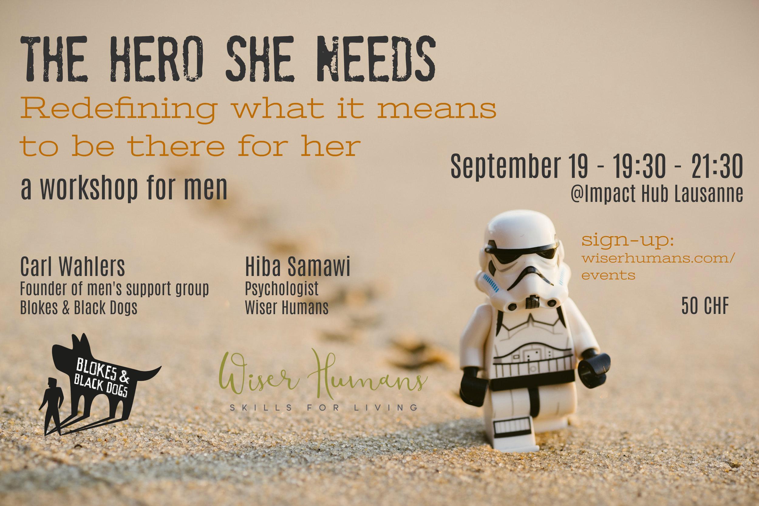 men hero-4.jpg